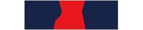 brard_logo